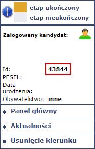 numer_rekrutacyjny