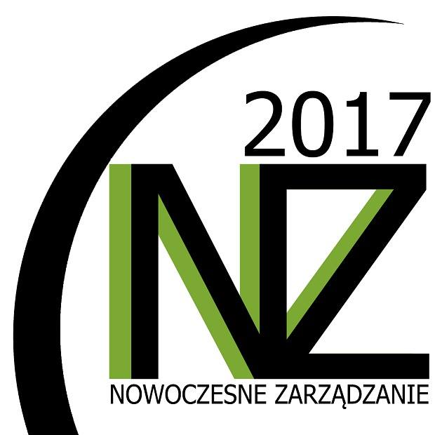 NZ2017